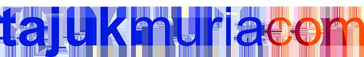 tajukmuria.com